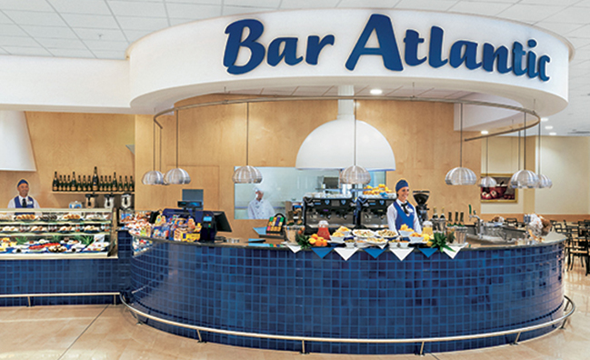 01_atlantic