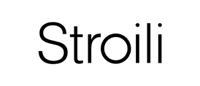 09_stroili