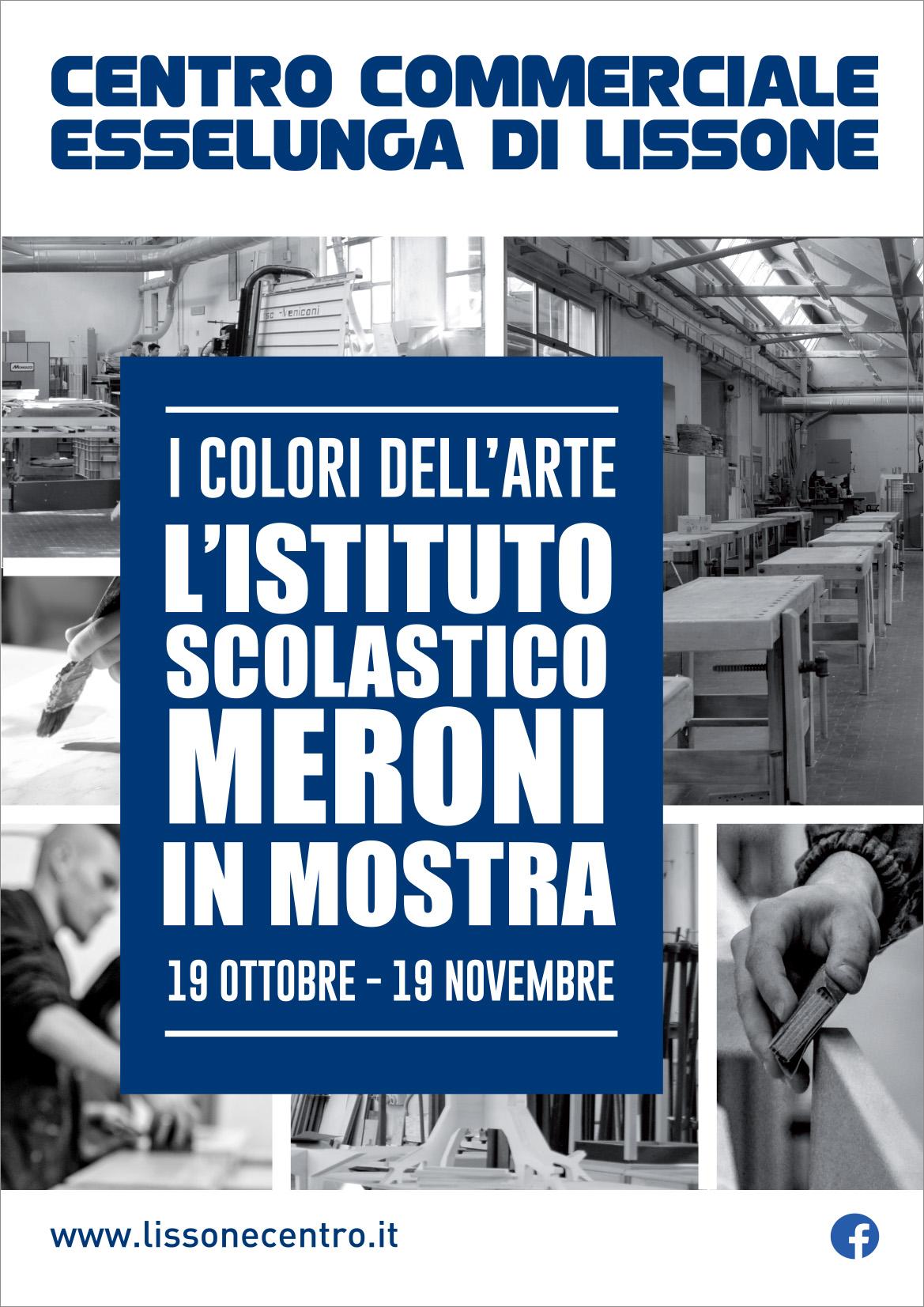 ColoriCibo_Meroni_A3