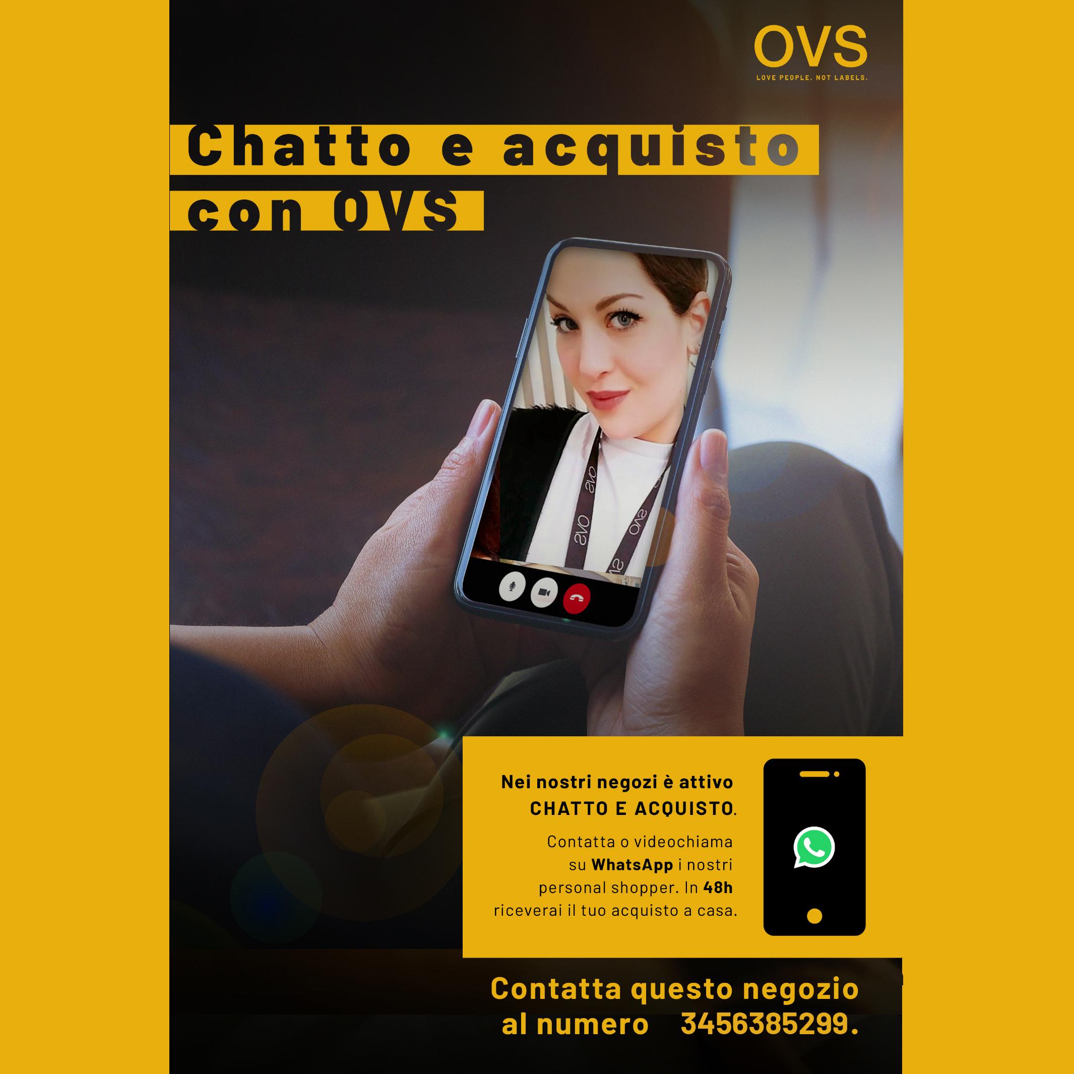 A4 OVS Offline 05_07_00 (1) (2)-2